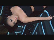 Мот feat. Ани Лорак - Сопрано (премьера клипа, 2017).mp4