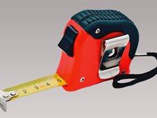 Как рассчитать кубические метры
