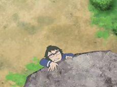 Боруто: Новое поколение Наруто / Boruto: Naruto Next Generations 12 озвучка